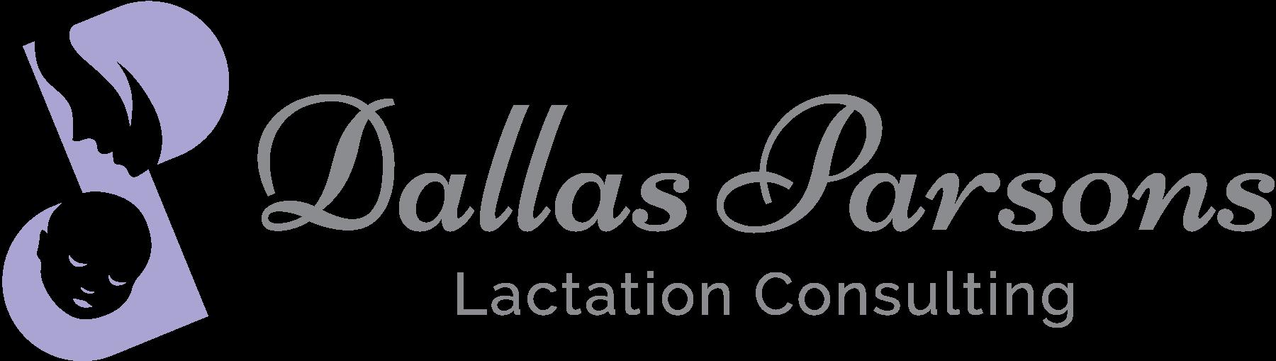 Dallas Parsons Logo